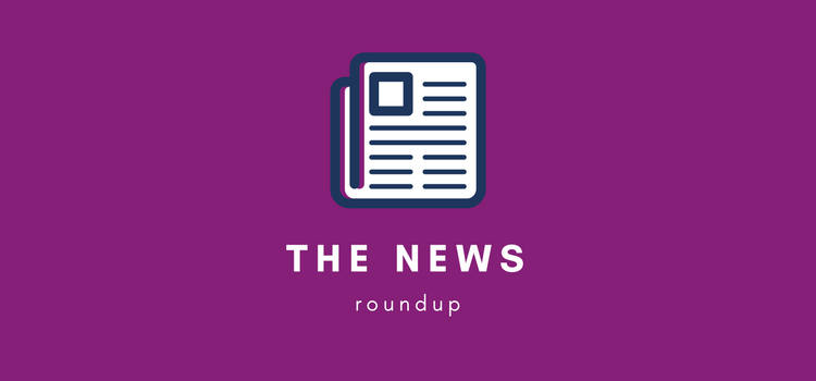 We Play Strong News Roundup